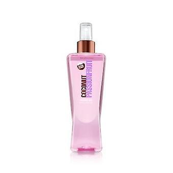 Bath & Body Works Coconut Passionfruit Fragrance Mist 8 oz / 237 ml