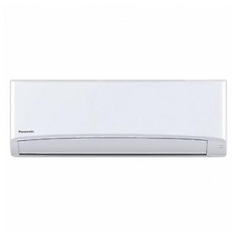Air Conditioning Panasonic Corp. KITTZ42TKE Split Inverter A++/A+ 3612 fg/h White