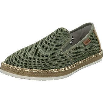 Rieker B527654 universal all year men shoes