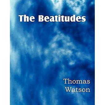 The Beatitudes by Watson & Thomas & Jr.