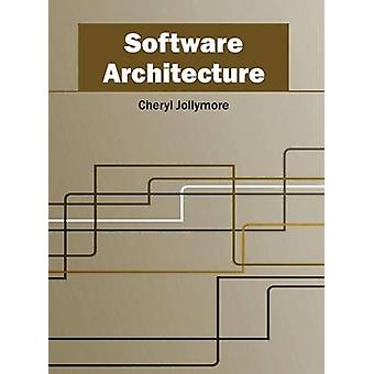 Software Architecture by Jollymore & Cheryl