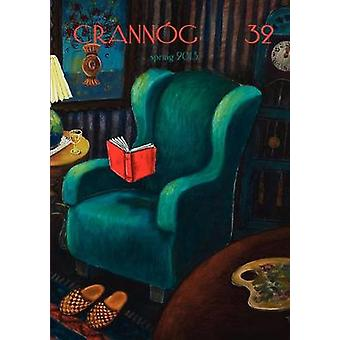 Cranng 32 by Various Authors