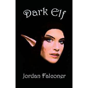 Dark Elf by Falconer & Jordan