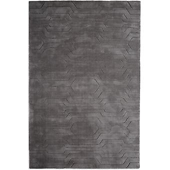 Rugs -Circuit - Slate CIR05