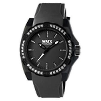 Ladies'Watch Watx & Colors RWA1883 (40 mm) (Ø 40 mm)