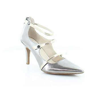 Alfani Sienahp Women's Heels