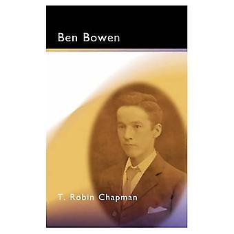 Ben Bowen