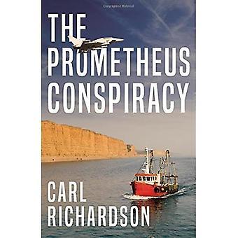 The Prometheus Conspiracy