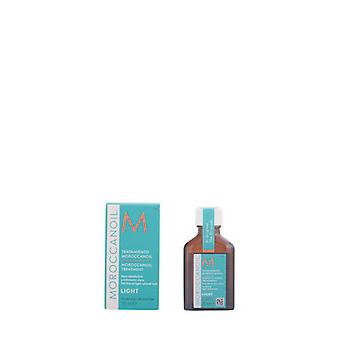 Moiturising Treatment Light Oil Moroccanoil/100 ml