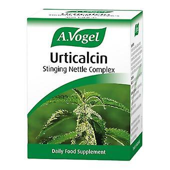 A.Vogel Urticalcin Tabs 360 (60598)