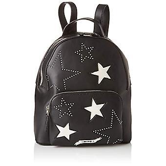 MTNG Woman PLANTA backpack bag 25x32x12 cm (W x H x L)