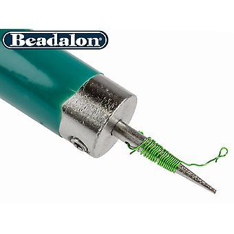 Beadalon Conetastic Cone Mandrel Set