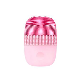 Waterproof Sonic Facial Deep Cleaning Brush