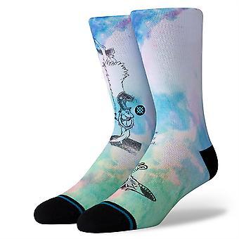 Calcetines Stance Dr Seuss Collection - Y ahora mi historia