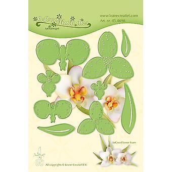 Leane Creatief Lea'bilitie Multi Die Orchid
