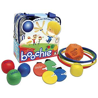 Games - Ceaco Gamewright - Boochie Kids New Toys 314