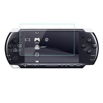 Ultra Clear Hd Protective Film Surface Guard Cover For Psp 1000 2000 3000