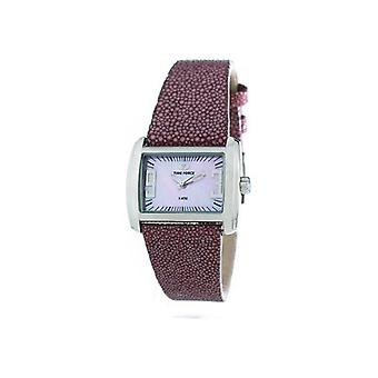Woman's Time Force Watch TF2628L-02-1 (33 mm)
