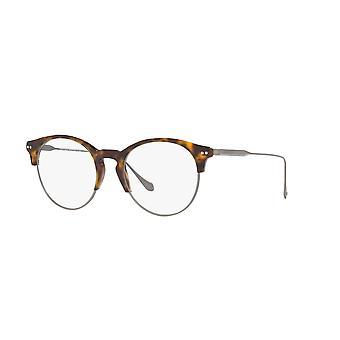 Giorgio Armani AR7172 5026 Dark Havana Glasses