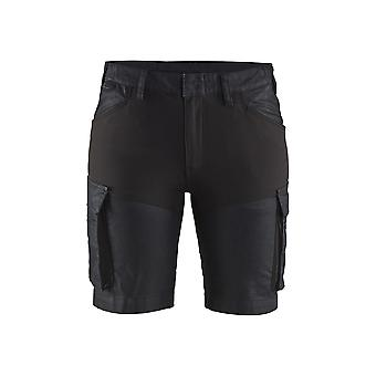Blaklader 7137 Damen Shorts Stretch - Damen (71371147)