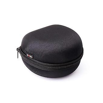 Eva Hard Travel Protecting Case Bag For Rode Videomicro (paquet noir 1)