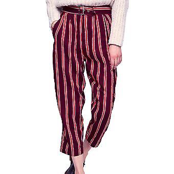 Free People | Seemed Like Stripe Pants