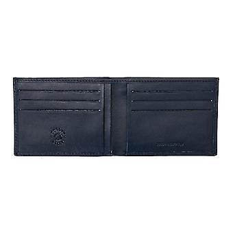 6034 Nuvola Pelle Men's wallets in Leather