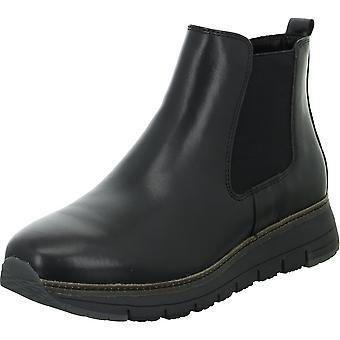 Tamaris 112546025003 universal all year women shoes