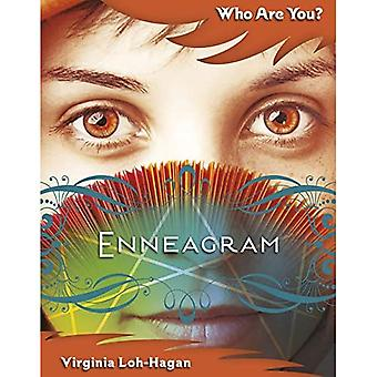 Enneagram (Who Are You?)