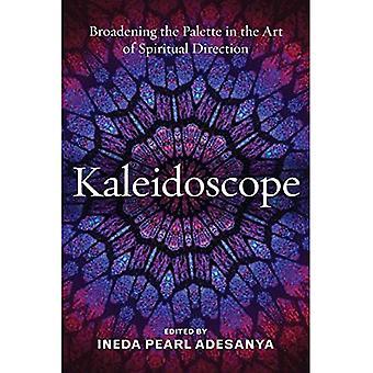 Kaléidoscope : Élargir la palette dans l'art de la direction spirituelle