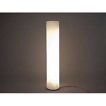 الضوء