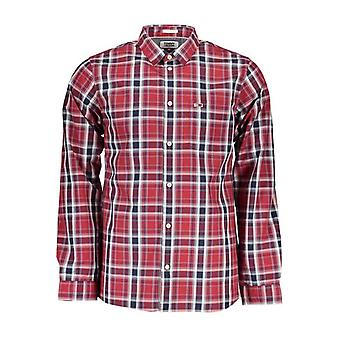 TOMMY HILFIGER Shirt Long Sleeves Men DM0DM08392