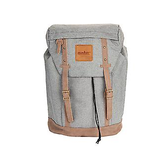 Summit 19L Commuter Day Pack met laptopcompartiment