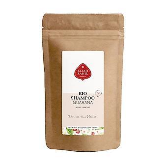 Stimulating, Invigorating Guarana Shampoo Refill 250 g