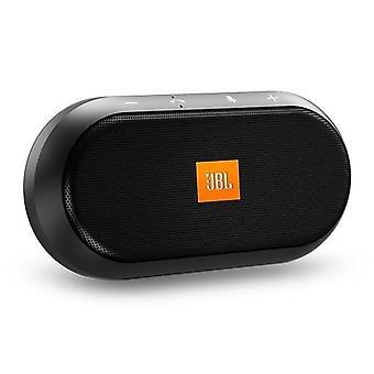 Speaker Trip Wireless Bluetooth Mini Car Portable Speakers Travel Driving Music