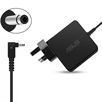 Laptop Power Adapter 3.0*1.1mm 19v 2.37a 45w Ac Power Charger For Asus Zenbook