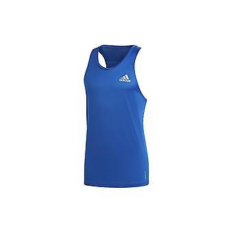 Adidas Otr Singlet FS9798 juoksu kesä miesten t-paita