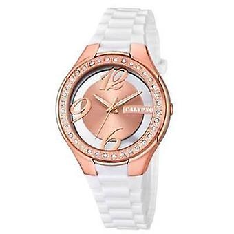 Calypso watch k5679_7