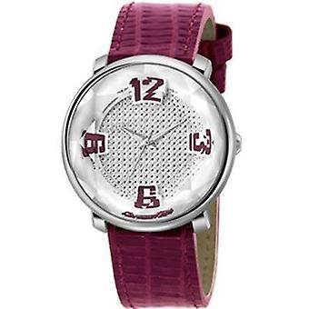 Chronotech watch rw0117