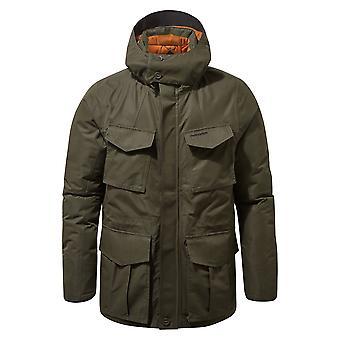 Craghoppers Mens Pember Jacket