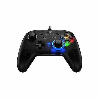Gamesir G3s Wireless Bluetooth Game Controller Windows Pc / Ps3