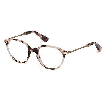 Sandro SD2005 204 Pink Tortoise Glasses