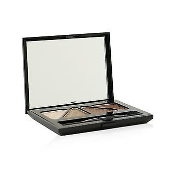 Edward Bess Prismette Eyeshadow Quad - 02 Cosmic Bliss 7g/0.25oz