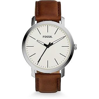Fossil BQ2309 Men's Watch
