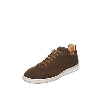 Maroon sneakers Pantofola D-apos;oro homme