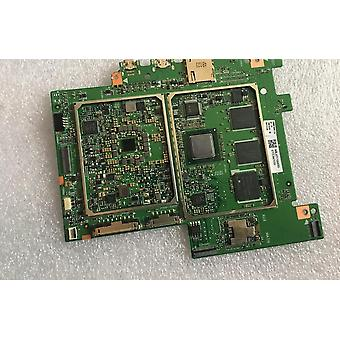 Tablet Motherboard For Acer Aspire Switch 11 Sw5-111 P1jbc