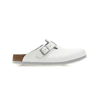 Birkenstock Boston 60134 universal  men shoes