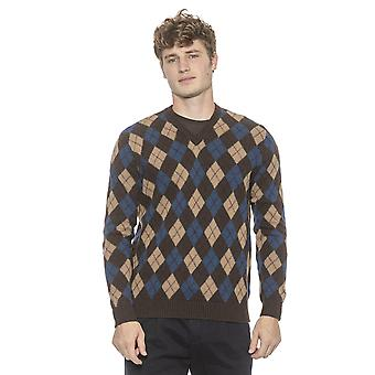 Morofrench Pullover