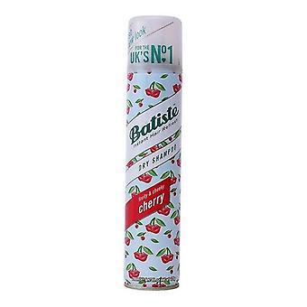 Dry Shampoo Cherry Batiste