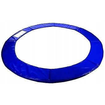 Pokrowiec na trampolinę - Niebieski - 426 cm